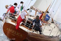 Porto Piccolo Classic 2016 09