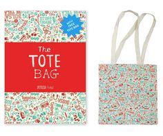 Jitesh Patel est à la fois illustrateur, designer graphique, directeur artistique, il fait également du branding et de la publicité : tout un homme ! Amateur du fameux Tote Bag qui nous suit toujours un peu partout, l'artiste a eu l'idée il y a quelques années de regrouper sa grande collection de sacs sur un […]