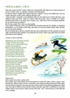 Winter Fairy, Fairy Tales, Preschool, Animals, Sport, Children, Winter, Kid, Projects