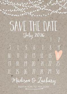 50 Trendy wedding invitations classy simple save the date cards Save The Date Invitations, Save The Date Cards, Wedding Invitations, Invitations Online, Save The Date Ideas, Diy Save The Dates, Trendy Wedding, Diy Wedding, Wedding Day
