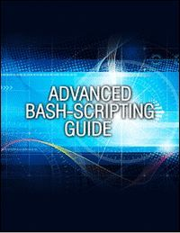 4 Free Shell Scripting eBooks for Linux Newbies and Administrators