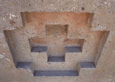 Puma Punku exposed: 50 images that will make your Jaw drop Ancient Mysteries, Ancient Artifacts, Ancient Aliens, Ancient History, Atlantis, Ufo, Mystic Symbols, Archaeological Discoveries, Mysterious Places