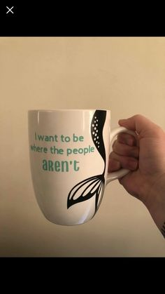I socialize only when I want to do so, which is when ALL MY WORK is done. Career and business building come FIRST. Source by redlei fashion travel Funny Coffee Mugs, Funny Mugs, My Coffee, Coffee Cups, Tea Cups, Diy Gifts, Great Gifts, Shilouette Cameo, Mug Design