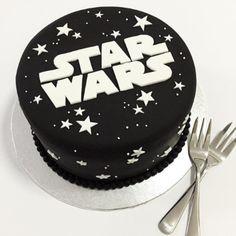 "undiscovered_bakers: ""Love it @bingsmate #adorable #amazing #bake #comiccon #delicious #eatcake #fabulous #follow #gorgeous #galaxyfarfaraway #happy #icing #Jedi #like #love #starwars #forceawakens #undiscoveredbaker"""