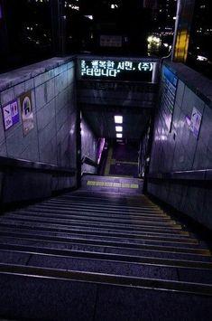 dash-digital:  http://www.pinterest.com/saravarelasywak/