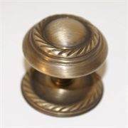 Add a beautiful and charming treasure to your cabinet or drawer with this Solid brass cabinet knob. Buy multiple knobs to coordinate your entire kitchen or bedroom. Cupboard Knobs, Kitchen Cabinet Hardware, Cabinet Decor, Drawer Knobs, Cabinet Handles, Brass Hardware, Door Knobs, Knobs And Handles, Knobs And Pulls