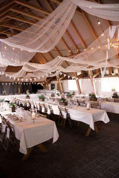 Wedding Tips: Have a Country Wedding - Wedding Tips 101 Wedding Tips, Wedding Planning, Wedding Day, Wedding Church, Party Wedding, Wedding Bride, Wedding Chairs, Wedding Table, Wedding Ceremony