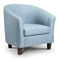 Found it at Wayfair.co.uk - The Dago Tub Chair