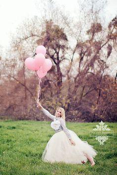 @La Couture Amore editorial style shoot  #nicolebenitezphotography