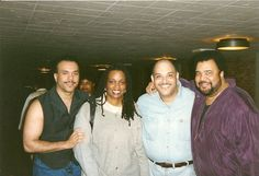 Howard Hewitt And Crew George Duke, Rest In Peace, Famous People, Music, High School, Facebook, Google, Pictures, Musica