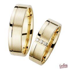 Engagement Rings Couple, Couple Rings, Smart Ring, Gents Ring, Gold Diamond Wedding Band, Promise Rings, Gold Rings, Rings For Men, Bling