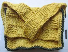 Basketweave_mini_messenger_bag_free_tunisian_crochet_pattern_by_underground_crafter2_small2