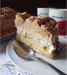 Torte Recepti, Kolaci I Torte, Sweet Recipes, Cake Recipes, Dessert Recipes, Apple Rose Pastry, Torte Cake, Biscuit Cake, Gluten Free Cakes