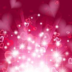 hearts - Google