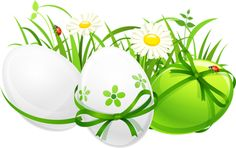 """Photo from album """"Пасха"""" on Yandex. Bunny Crafts, Easter Crafts, Ostern Wallpaper, Birthday Logo, Illustration Noel, Illustrations, Easter Egg Designs, Printable Labels, Great Pictures"""