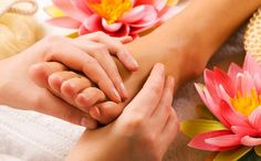 Skin Peeling Between Toes: Causes and Treatments - EnkiVillage