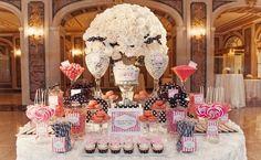 sweet-table-trouwen-kasteel