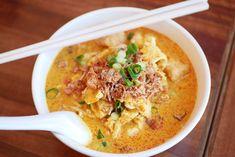 Las Mejores recetas de la comida asiática Wok Recipes, Hummus, Ethnic Recipes, Food, Best Recipes, Essen, Meals, Yemek, Eten
