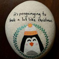 Love me some penguins