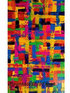 buntes allerlei Bunt, Colours, Texture, Abstract, Pattern, Summary, Model, Patterns, Pattern Print