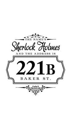 Sherlock Holmes John Watson, Sherlock Fandom, Sherlock Bbc, 221b, Sherlock Wallpaper, Elementary My Dear Watson, Detective, Benedict Cumberbatch Sherlock, Arthur Conan Doyle