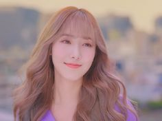 Sinb Gfriend, Kim Ye Won, Weekly Idol, Summer Rain, G Friend, Kpop Girls, Music Videos, Dancer, Long Hair Styles