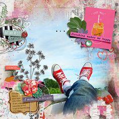 #the_lilypad #nbk_design #quote #inspiration #scrapaddict #photobook #scrapyourlife #mixedmedia #mixedmediascrapbooking #artjournaling #digitalart #artsy #artjournaling #digitalartsylayout #artsylayout #arttherapy #digiscrap #digitalscrapbooking #scrapbooking #scrapbook #scrapbookingideas