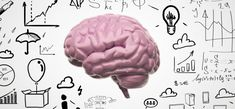 7 Cognitive Biases That Are Holding You Back  ||  You may believe that your conscious self is in control of your life, but the scientific reality is very much the opposite. Conquer these biases to turn things around. https://www.inc.com/sam-mcroberts/7-cognitive-biases-that-are-holding-you-back.html?utm_campaign=crowdfire&utm_content=crowdfire&utm_medium=social&utm_source=pinterest
