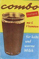 Bilder, Produkte aus der DDR - Zeiten, Lustiges, Ostalgie