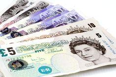 Zsíros-e a forint? Az MNB elárulta, miből készülnek az új bankjegyek | NOSALTY