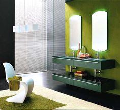 banyo-dekorasyon-banyo-dolaplari-0037.jpg (832×762)