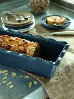 perfect for the holidays. Ceramic Bakeware, Emile Henry, Gourmet Cooking, Happy Kitchen, Glazed Ceramic, Decorating Tips, Pie, Tasty, Dishes
