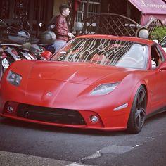 Guess the CAR Visit www.sighters.it  #cute #photography #art #follow #like #beautiful #followme #monaco #photographer #carporn #supercars #carspotter #supercars #follow4follow  #montecarlo #carsighter1