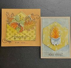 Autumn Cards, Grateful For You, Ranger, Cozy, Books, Art, Fall Cards, Art Background, Libros