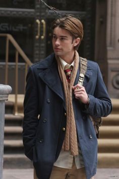 Who Is Nate From Gossip Girl Hookup In Real Life