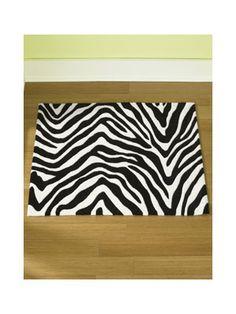 Teen Bedroom Ideas - Teen Bedroom Sets - Teen Bedroom Decorations - Seventeen