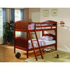 45 Best Kids Bunk Beds Images Kids Bunk Beds Metal