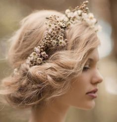 Wedding Hairstyles 2014 For Women (8)