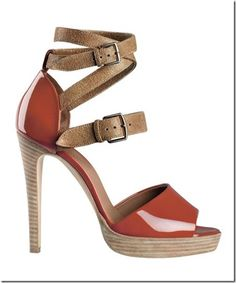 Hermes Etriviere @ http://baglissimo.weebly.com/