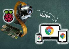 9 beste afbeeldingen van raspberry pi camera in 2019 - Electronics