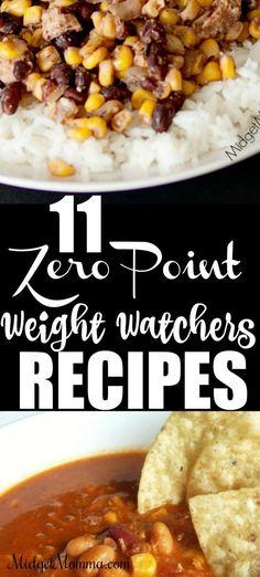 Wie lange wird es dauern, um 10 Pfund auf Weight Watchers zu verlieren