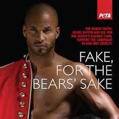 ricky whittle - Bing Images