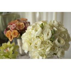 Bouquet_09-500x500.jpg (500×500)