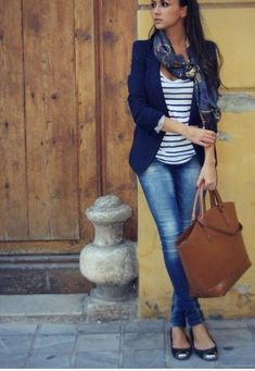 Image result for smart casual summer women