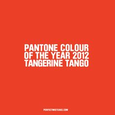 Pantone Color Of The Year 2012 pantone de salvapantalla | pantone and pantone color