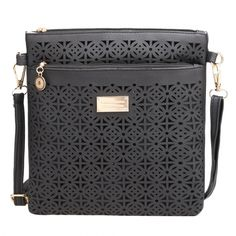 51695277d7e 399 Best Bag images in 2016 | Purses, Leather purses, Messenger bags