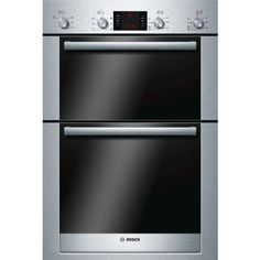 Products - Cooking & Baking - Built-in Ovens - Built-in Ovens - HBM43S550A