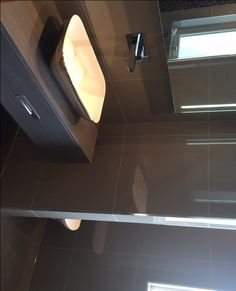 Bathroom Design Kildare bathroom interior, interiors and galleries on pinterest