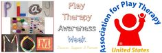 Play Therapy Awareness Week! - Play Dr Mom