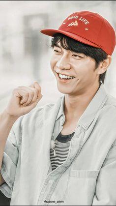 Lee Seung Gi, Korean, Korean Language